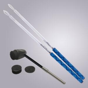 Beater-sticks-set-edrum_grey