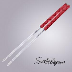 Silent-Sticks-Side-SPS_1x1_grey
